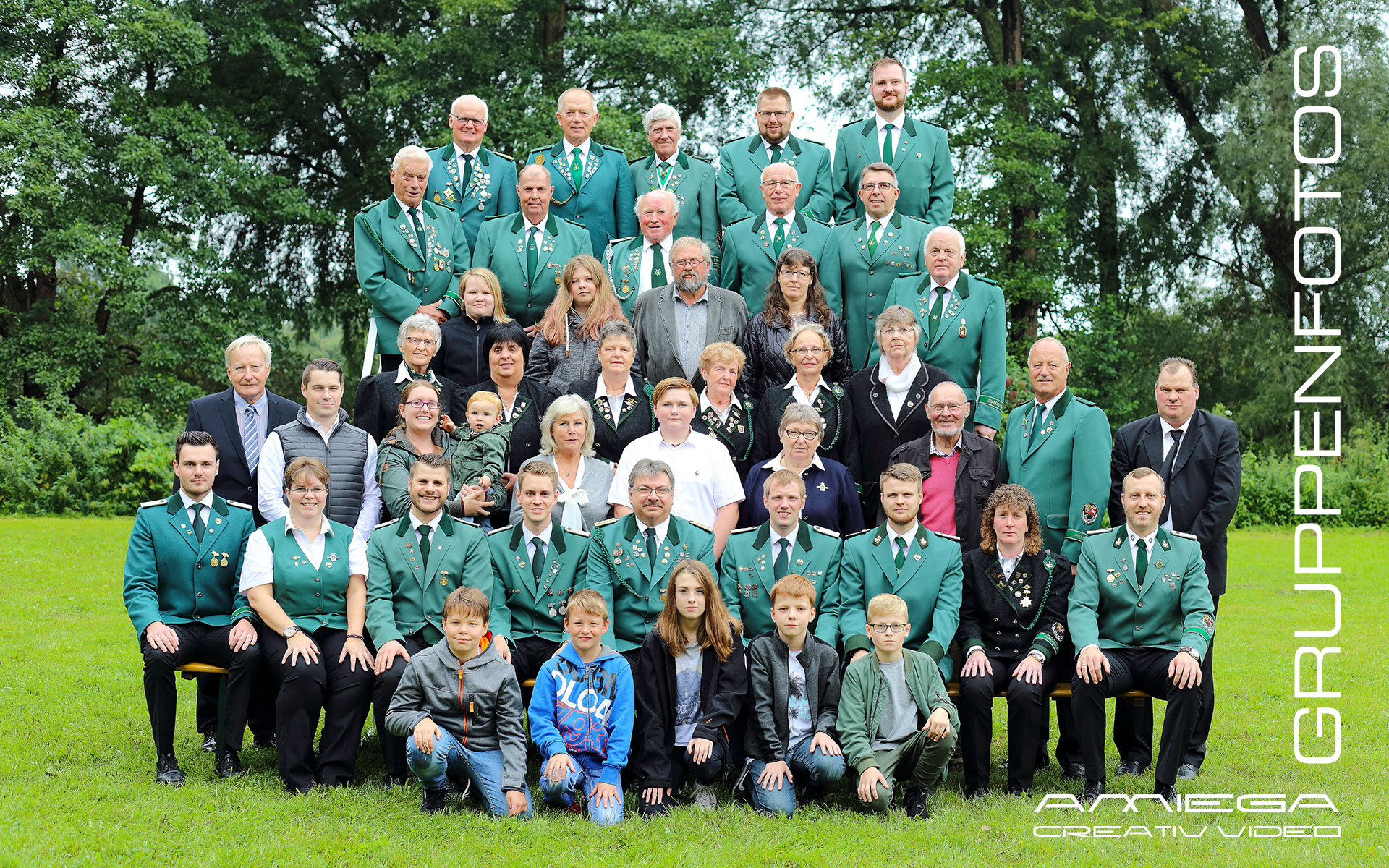 schuetzenvereinsgruppe_1920x1200px_neu